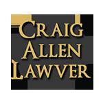 Craig Allen Lawver